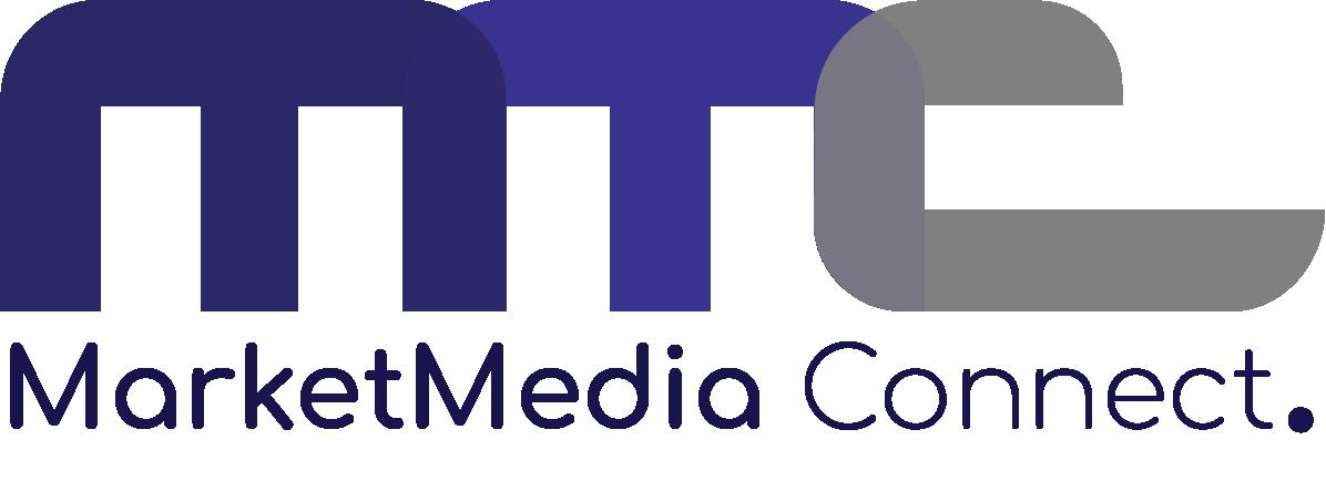 Market Media Connect