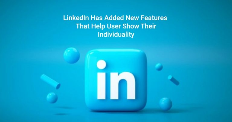LinkedIn-Has-Added-New-Features-Image