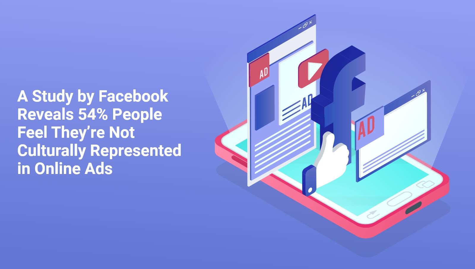 Facebook-study-reveals-cultural-underrepresentation