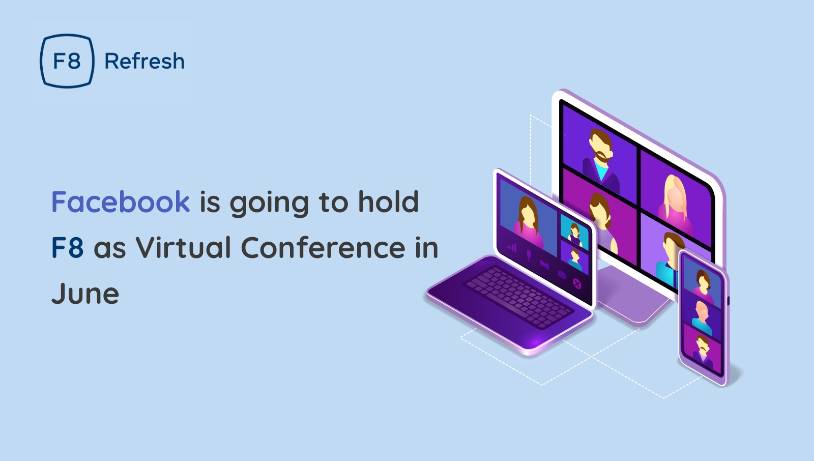 Facebook-is-going-to-hold-F8-as-a-Virtual-Conference