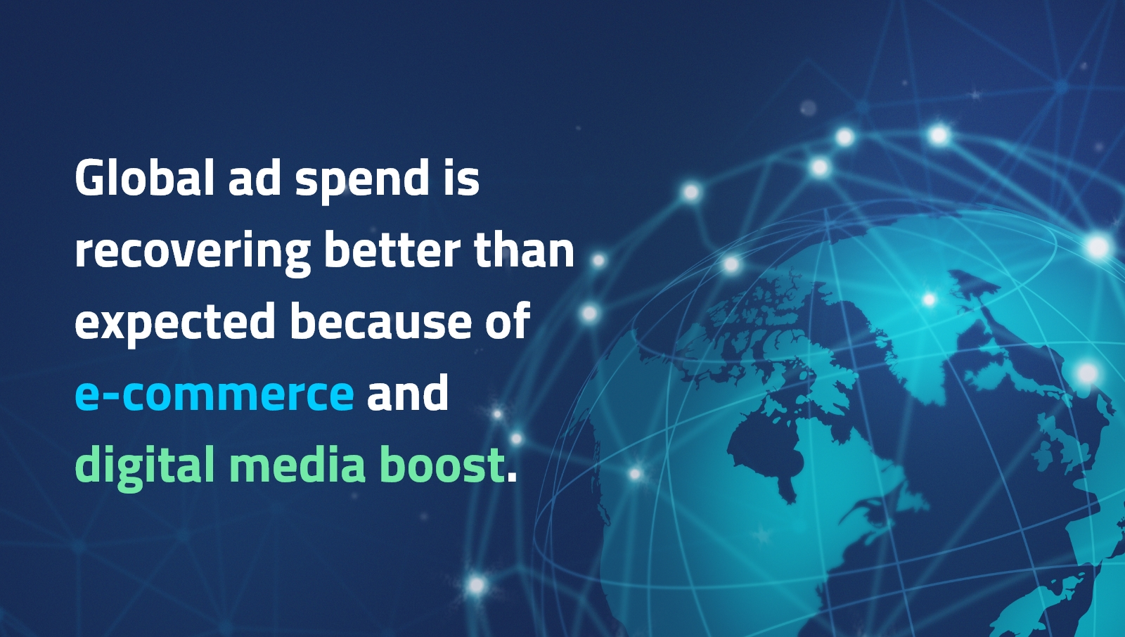 Global-ad-spend-is-recovering better-than-expected-image