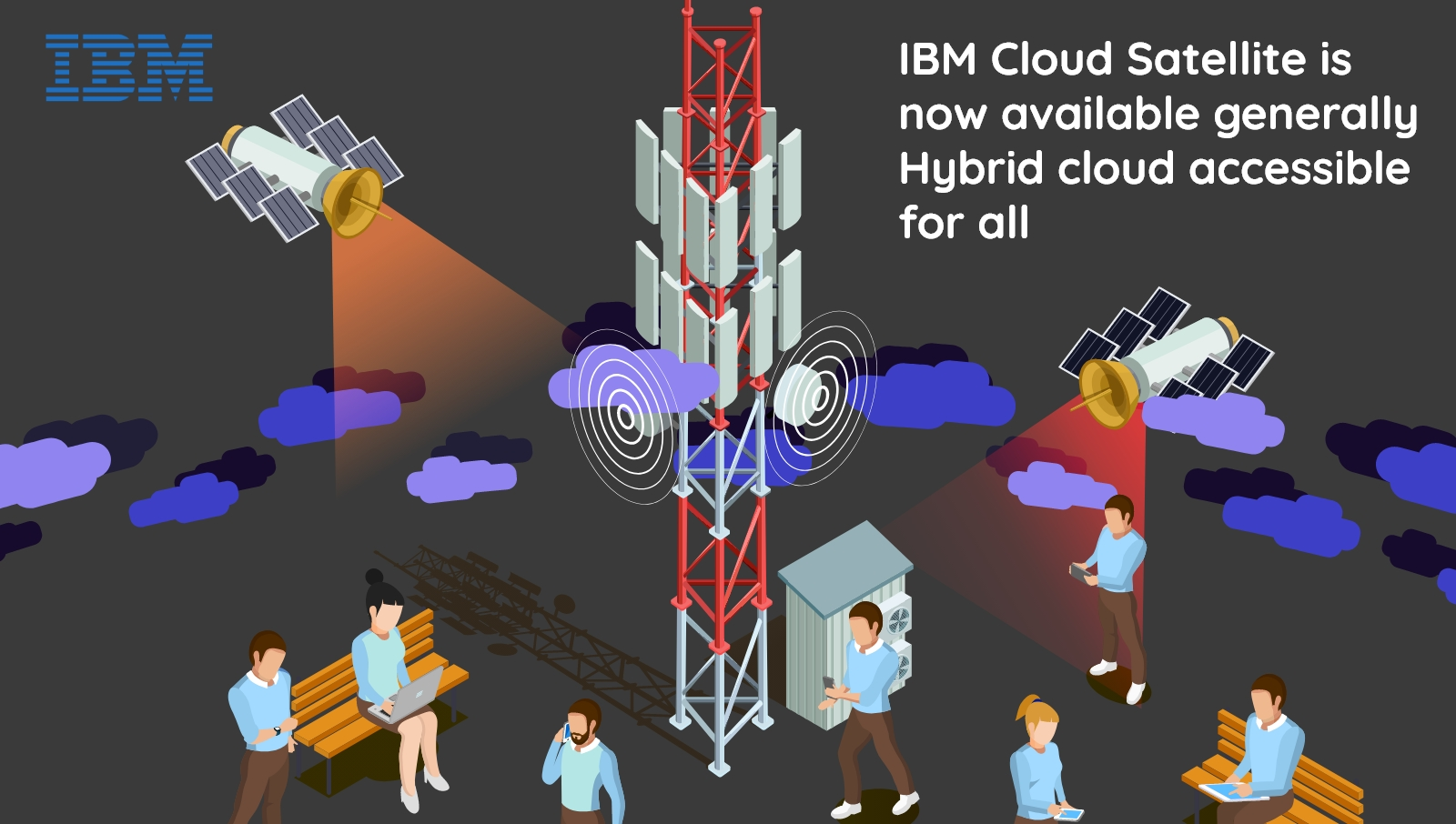 IBM-Cloud-Satellite-is-now-available-generally-image